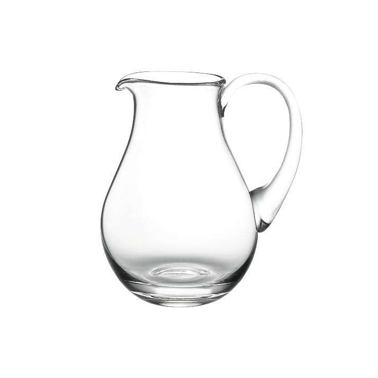dzban-skleneny-1500-ml-0.jpg.big