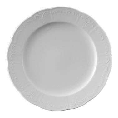 Talíř dezertní 15,4 cm