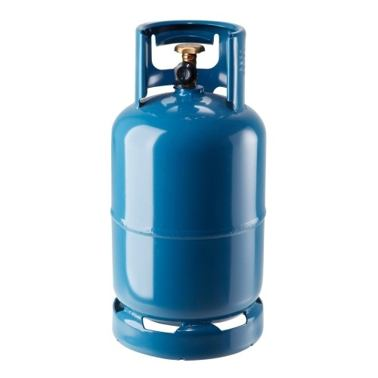 plynova bomba