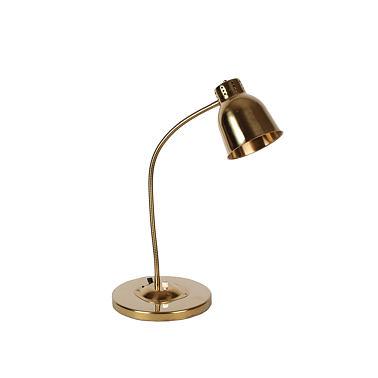 lampa zlata